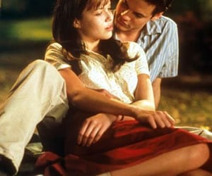 A Walk to Remember, romance, and ❤ image