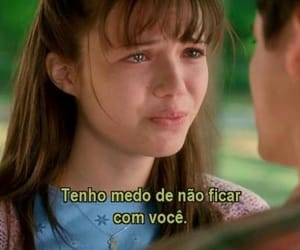 ❤, love, and A Walk to Remember image