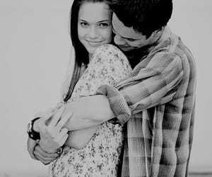 movie, love, and A Walk to Remember image