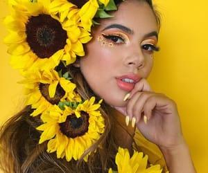 adventure, alternative, and makeup image