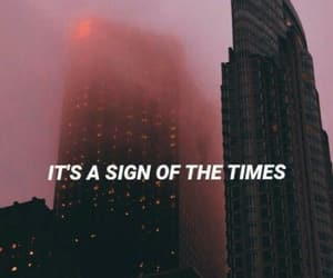 wallpaper, Harry Styles, and tumblr image