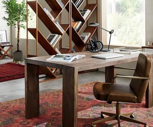 home office furniture, office furniture online, and fitted office furniture image