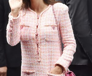 belleza, outfits, and penelope cruz image