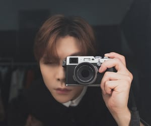 johnny, nct, and nct 127 image
