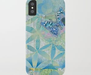 etsy, iphone 7, and gift for her image