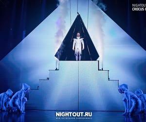 boy, eurovision, and sergey lazarev image