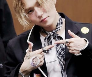 edawn, edit, and icon image