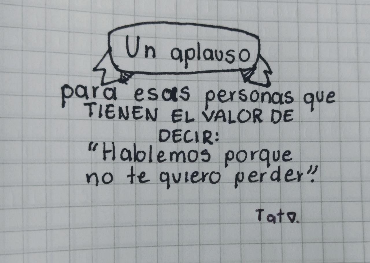 Frasesamor Frases De Amor Triste Tumblr Em Portugues