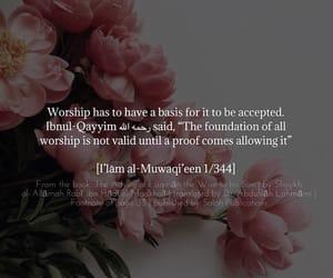 believe, islam, and islamic image