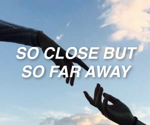 aesthetic, band, and beside you image