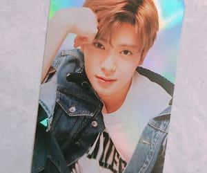 kpop, official, and jaehyun image