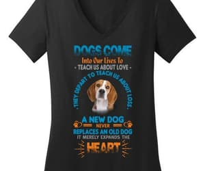 accessories, adopt, and doglove image