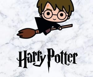 harry potter, wallpaper, and background image