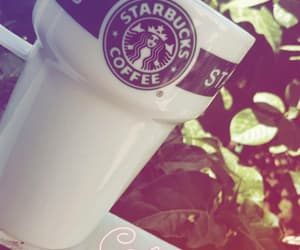 coffee, thanks, and by doha_d_s_a image