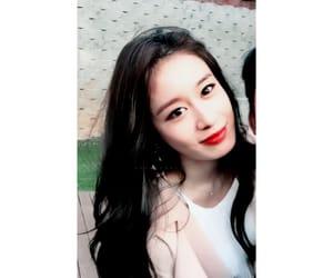 jiyeon, 지연, and myedits image