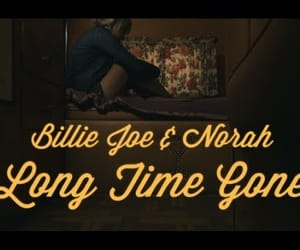 billie joe armstrong, music, and video image