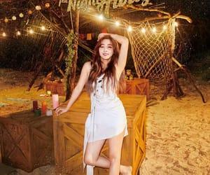 Image by *> 핑크 소녀<*