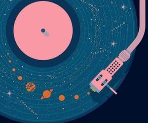 am, bands, and Lyrics image