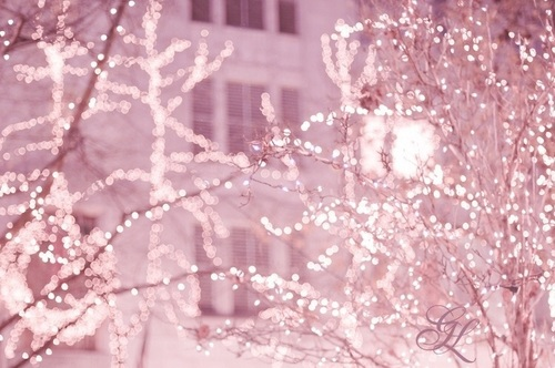 article, christmas, and snow image