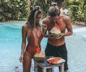 trip travel and relationship goals image