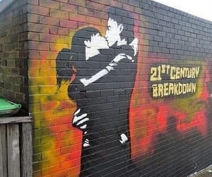 21st century breakdown and green day image