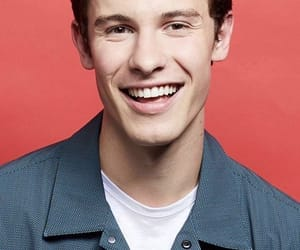 song and shawn mendes image