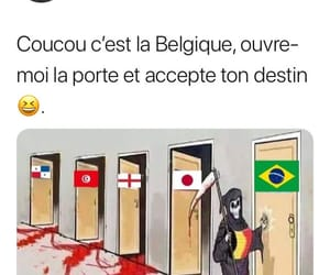belgium, foot, and francais image