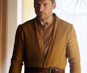 gif, got, and Jaime image
