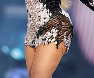 beyonce knowles, cologne, and germany image