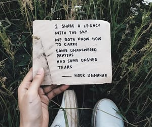 quotes, aesthetic, and inspiration image