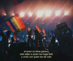 frases and lgbt image
