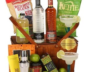 hotel in vegas, tequila booze party gift, and las vegas alcohol gift image