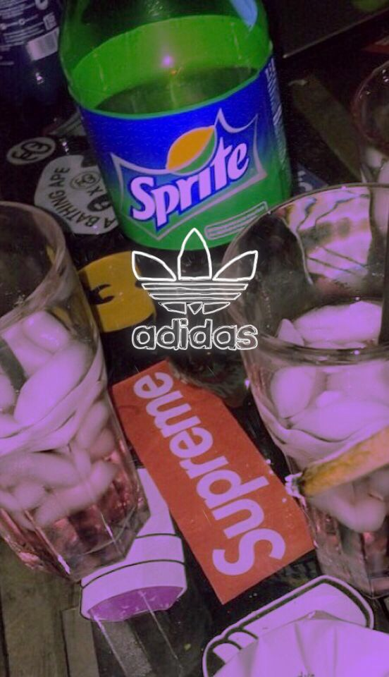 Adidas Wallpaper~ on We Heart It