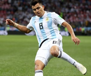 argentina, argentina nt, and acuna image