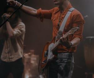 band, kaleo, and song image