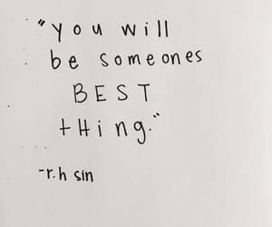 quotes, sayings, and tumblr image