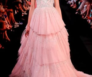 Couture, fashion, and Georges Hobeika image