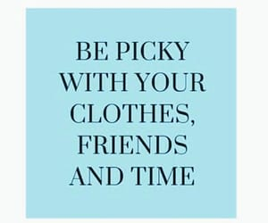 clothes, quotes, and time image