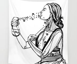 positivity and shivam sehgal artwork image