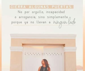 frases, life, and motivation image