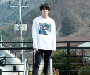jungkook, bts, and kpop image