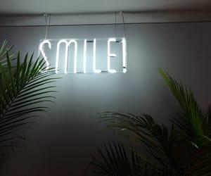 positive, smile, and newyorkcity image