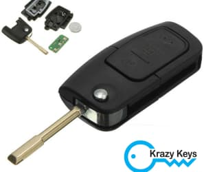 car keys replacement, car key specialists, and perth locksmith image