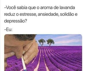 br, depressao, and meme image