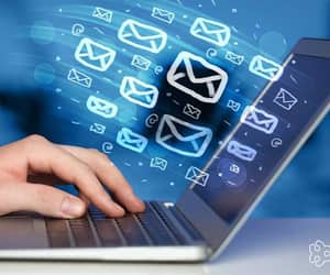 best email hosting and email hosting image