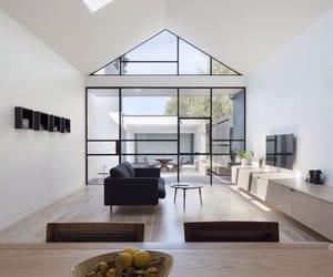 architecture, design, and furniture image