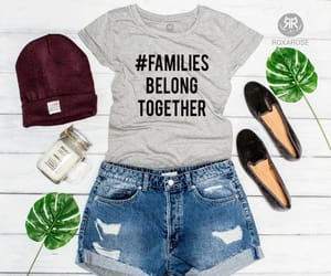etsy, immigration march, and families together image