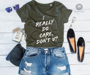 etsy, don't you, and womens shirt image
