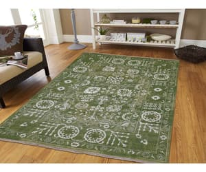 flooring, home decor, and oriental rug image