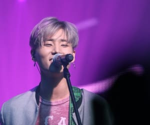 day6, youngk, and 151120 image